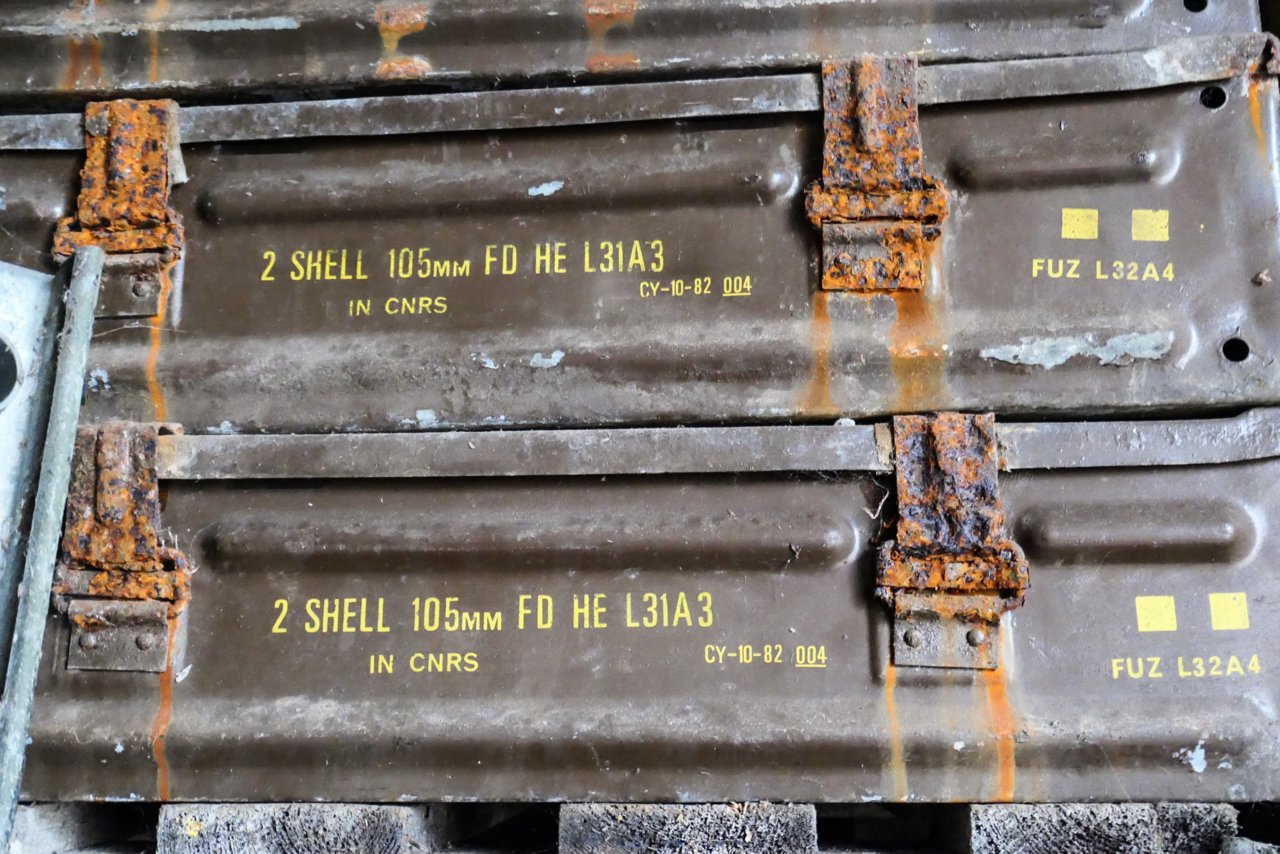 9B9D1FF7-39D9-4C6F-BA36-4AAB56E3408F.jpeg