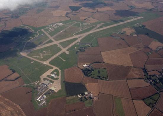A6602%20airfield.jpg
