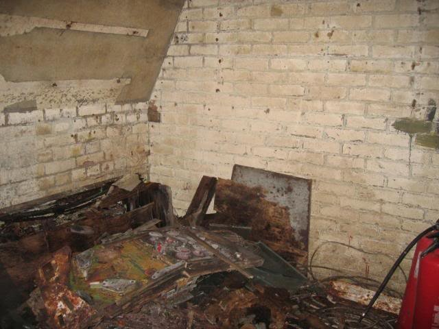 ammostoreramsgatekent-03-Jan-08020.jpg