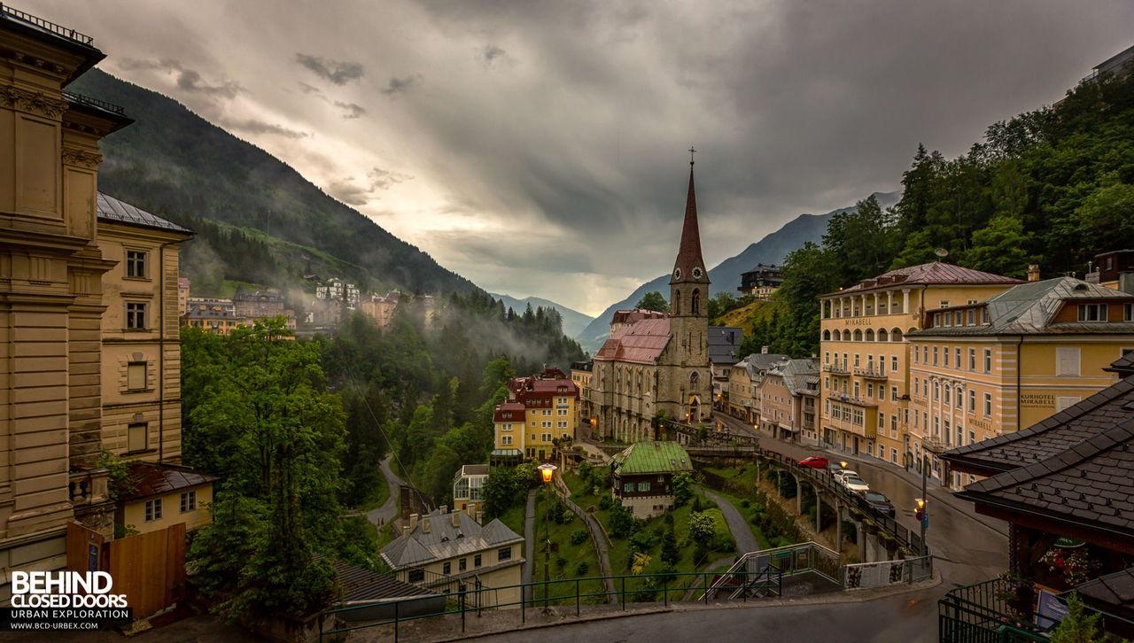bad-gastein-austria-1.jpg