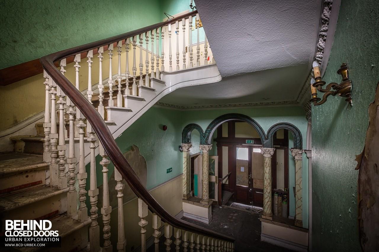 barbican-hotel-10.jpg