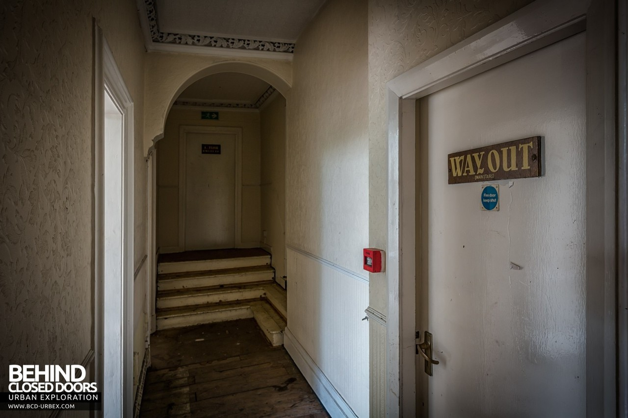 barbican-hotel-13.jpg
