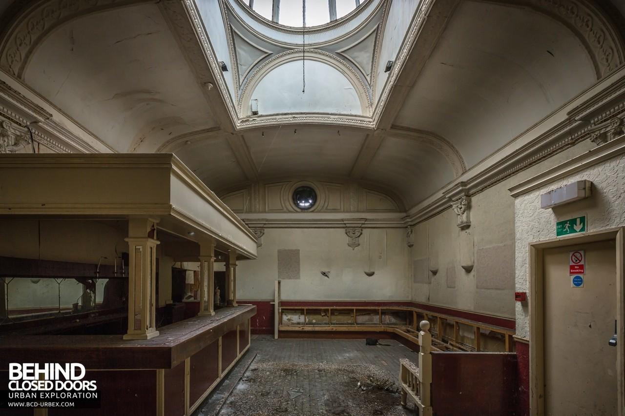 barbican-hotel-3.jpg