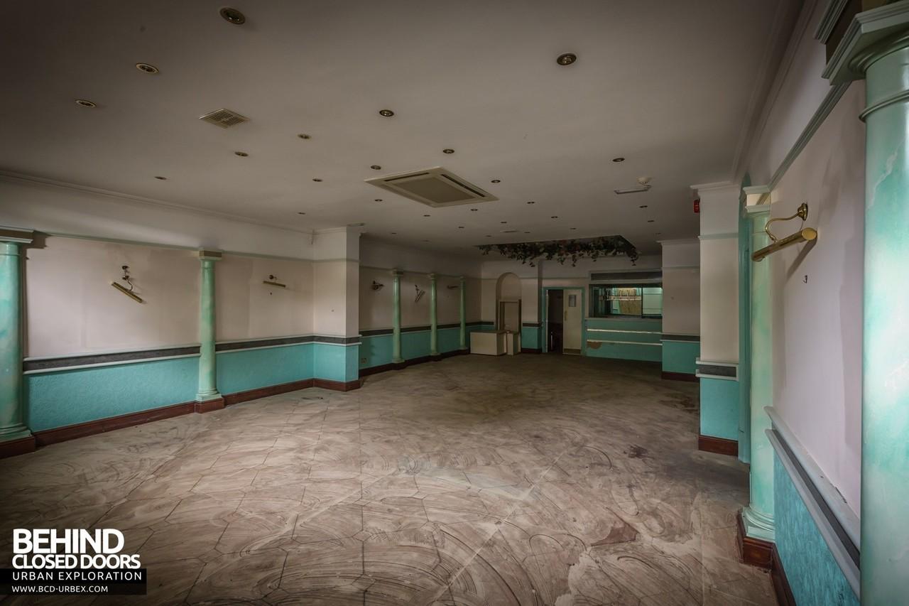 barbican-hotel-5.jpg