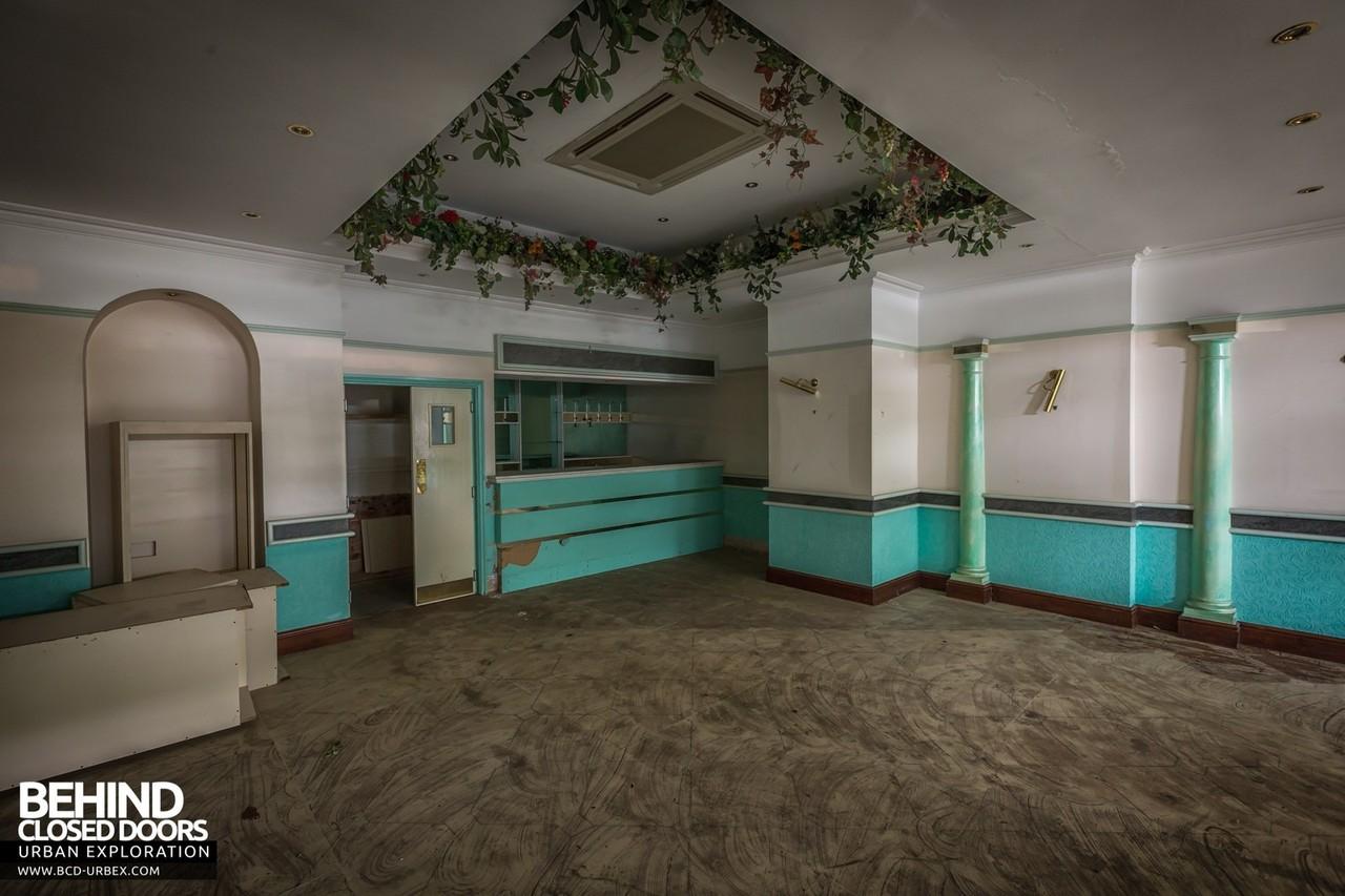 barbican-hotel-6.jpg
