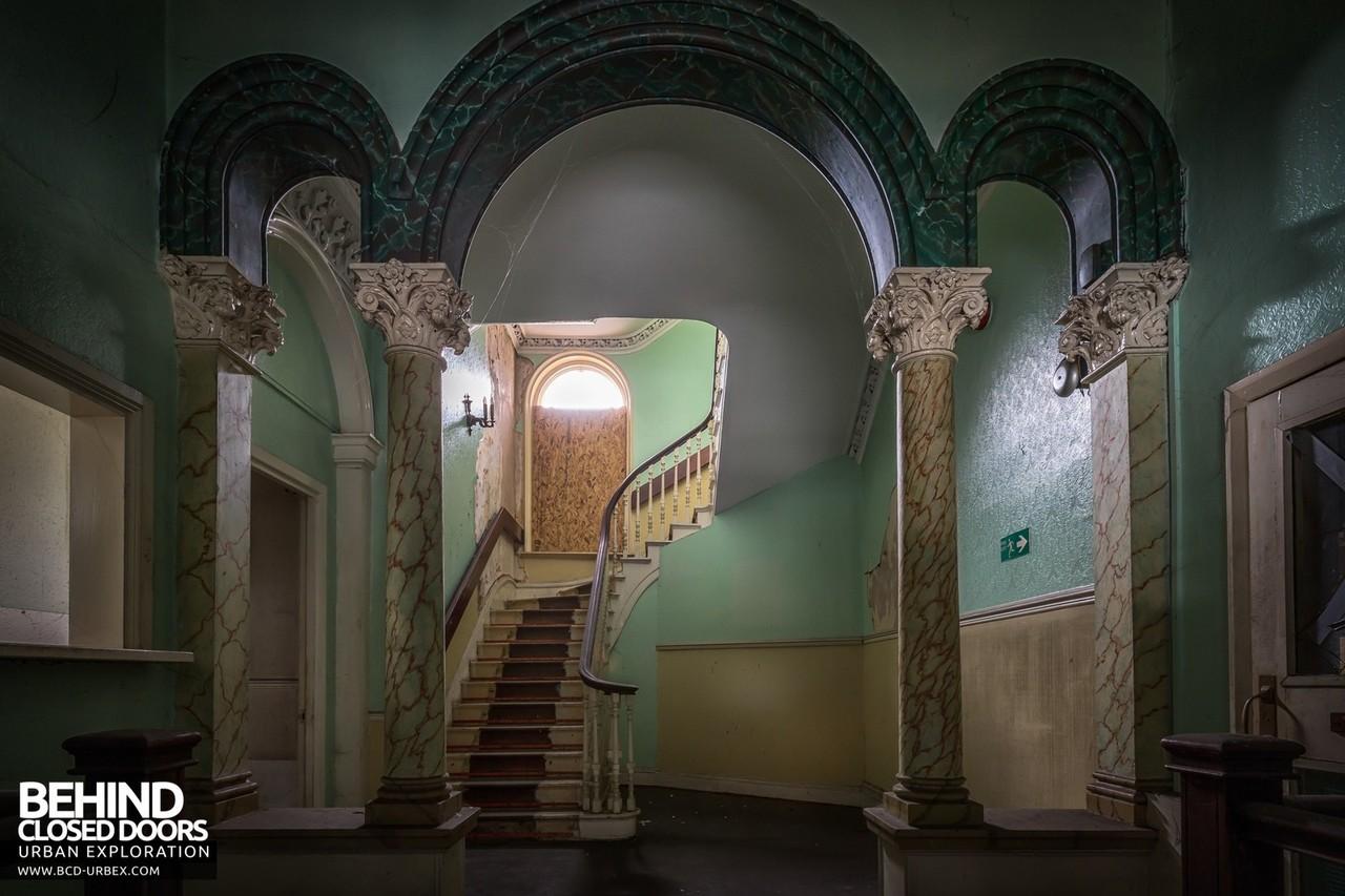 barbican-hotel-8.jpg