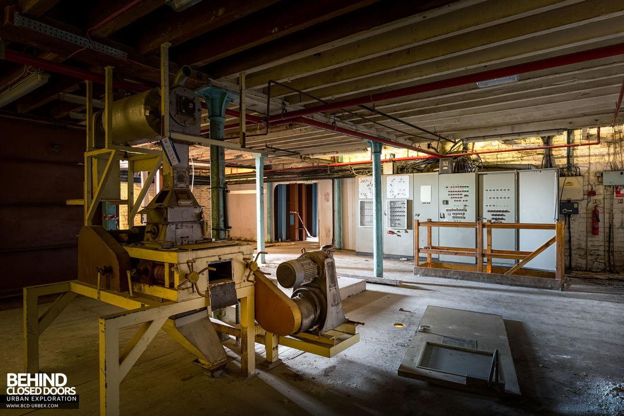 bowmans-whitley-bridge-mill-eggborough-1.jpg