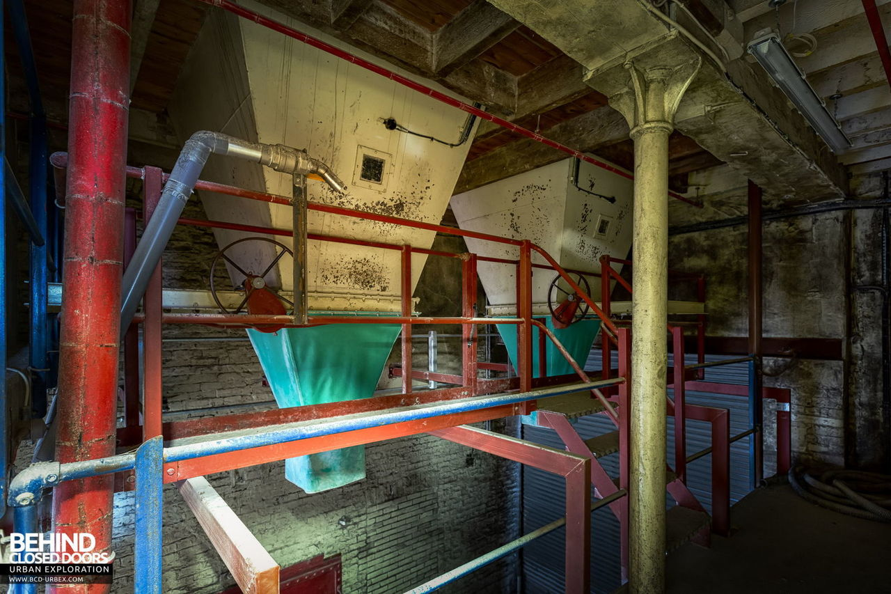 bowmans-whitley-bridge-mill-eggborough-15.jpg