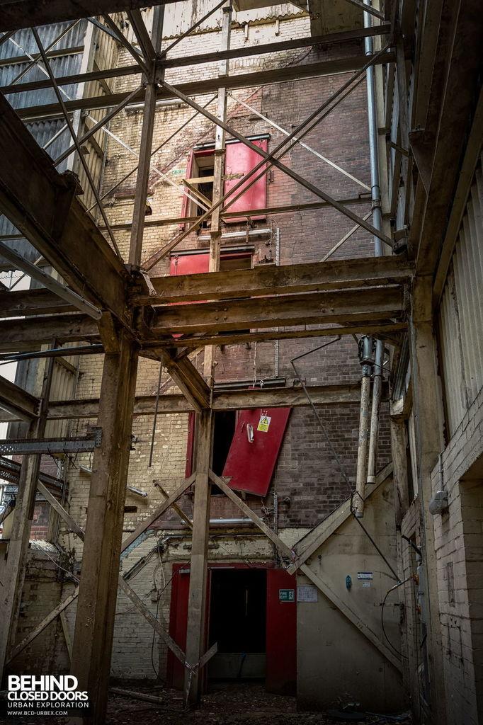 bowmans-whitley-bridge-mill-eggborough-20.jpg