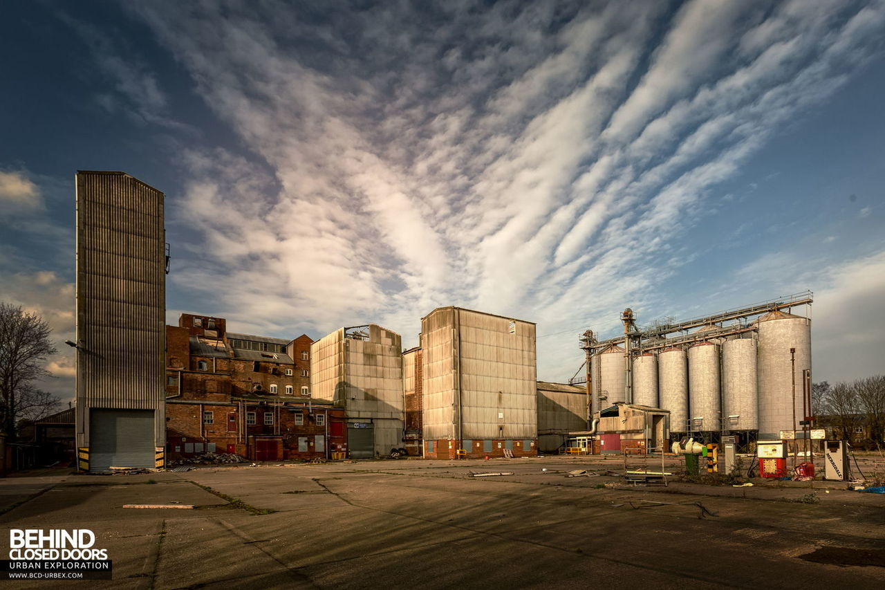 bowmans-whitley-bridge-mill-eggborough-26.jpg