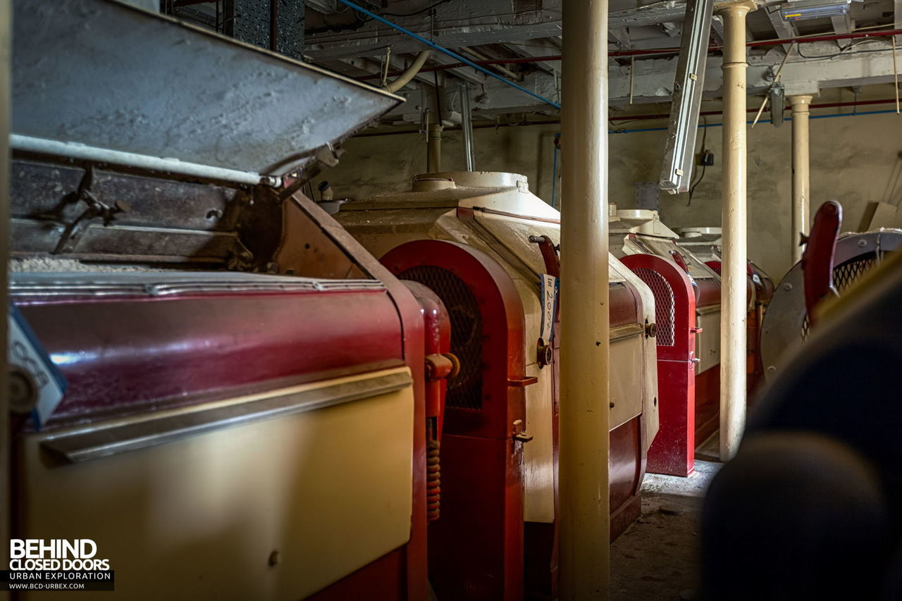bowmans-whitley-bridge-mill-eggborough-3.jpg