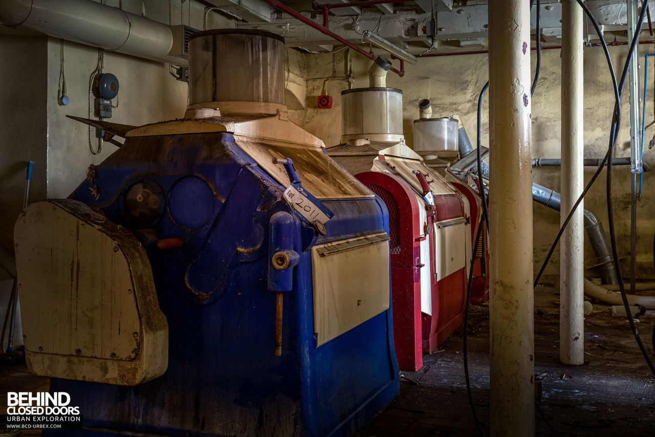 bowmans-whitley-bridge-mill-eggborough-5.jpg