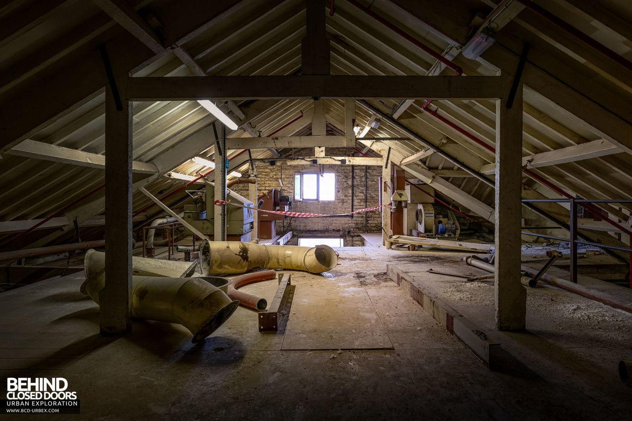 bowmans-whitley-bridge-mill-eggborough-9.jpg