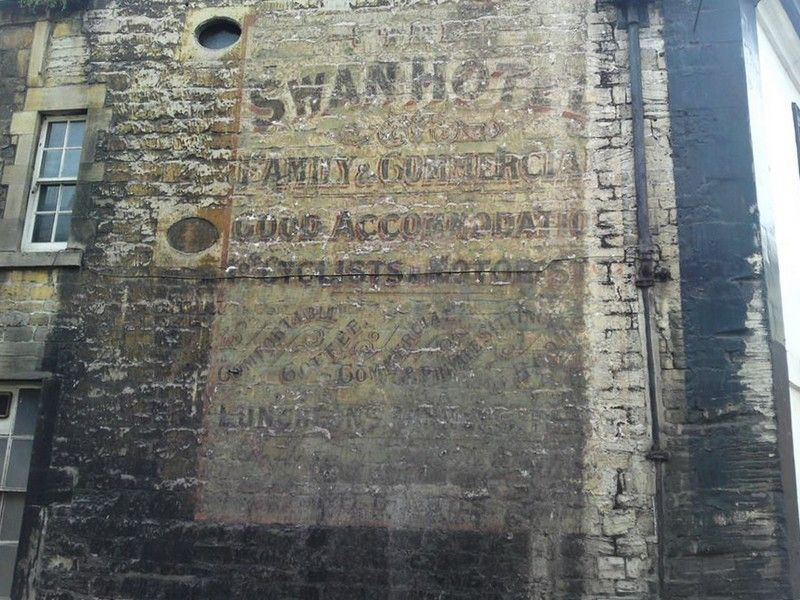 BradforduponAvon-Oldscrote_zps4e13b83d.jpg