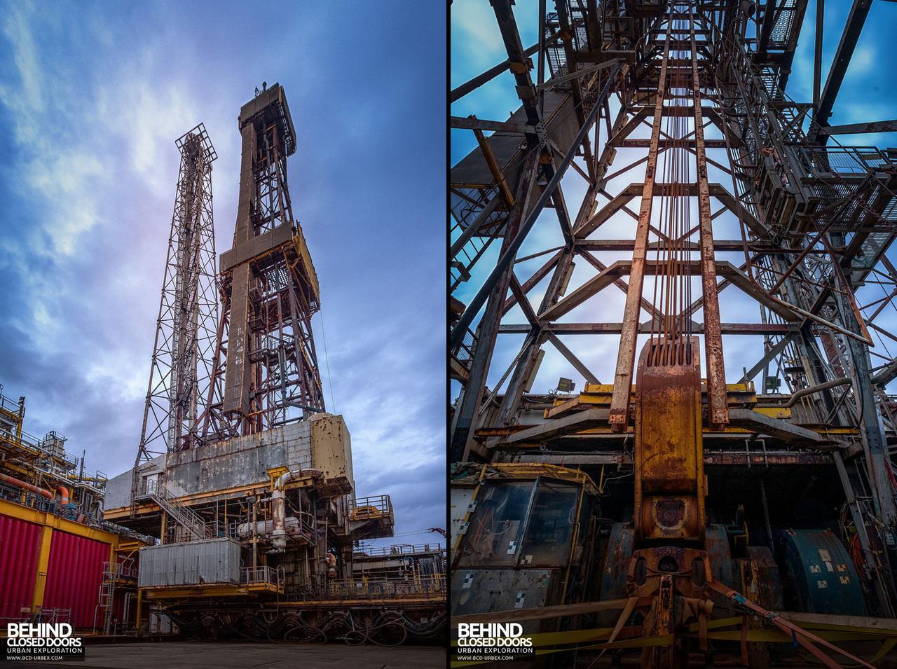 brent-delta-oil-rig-20-24.jpg