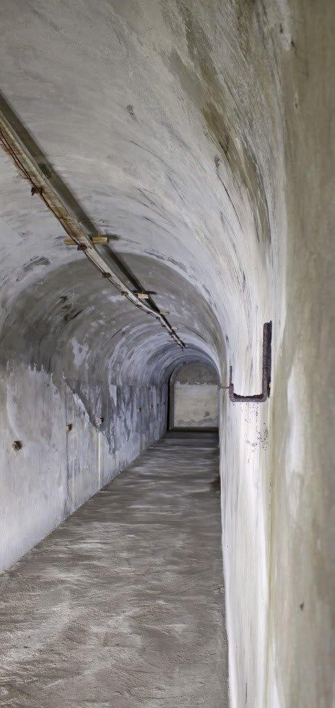 broadstairsshelter006.jpg