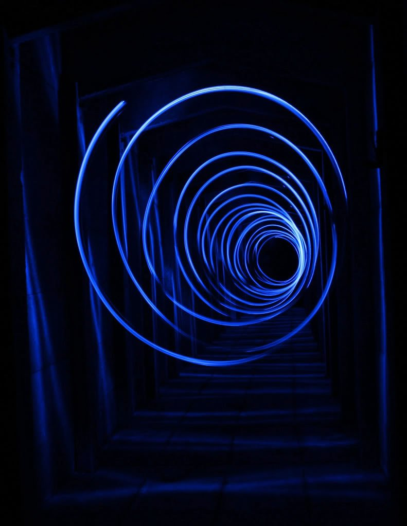 broadstairsshelter013.jpg