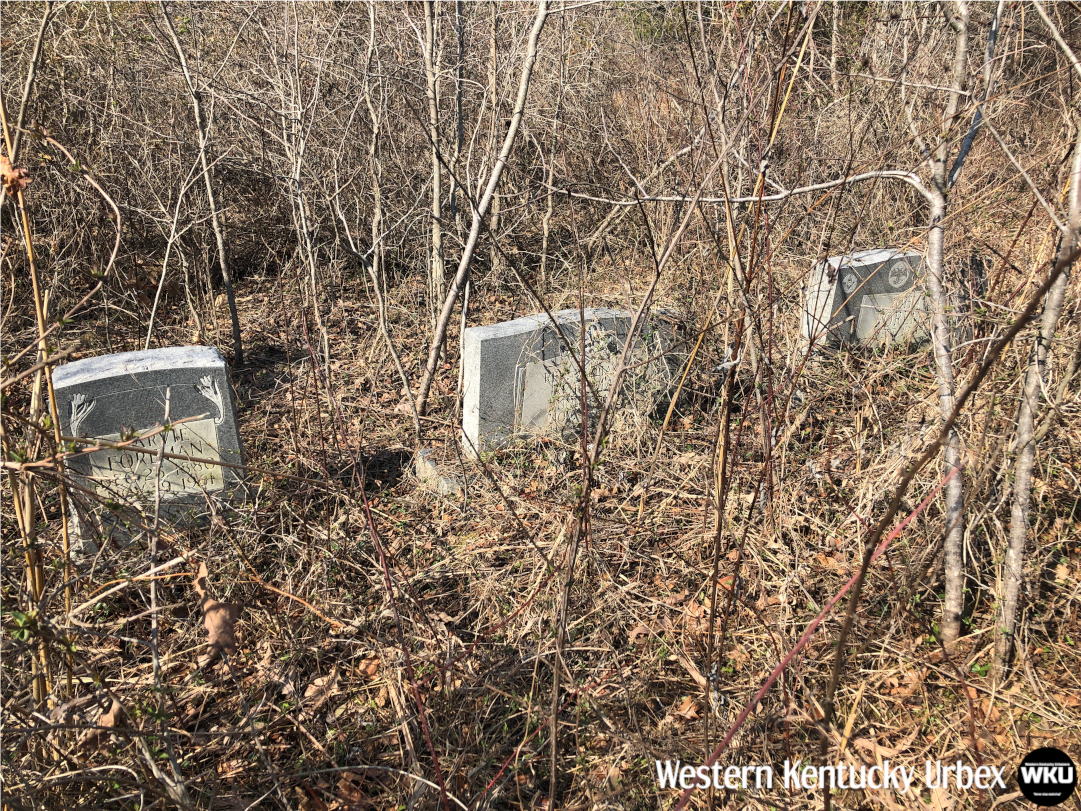 cemetery_overgrown_exterior_dean.png