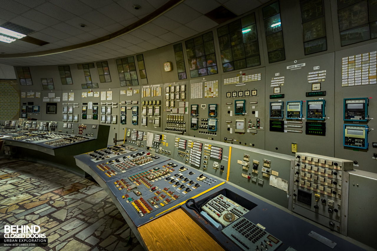 chernobyl-power-plant-14.jpg