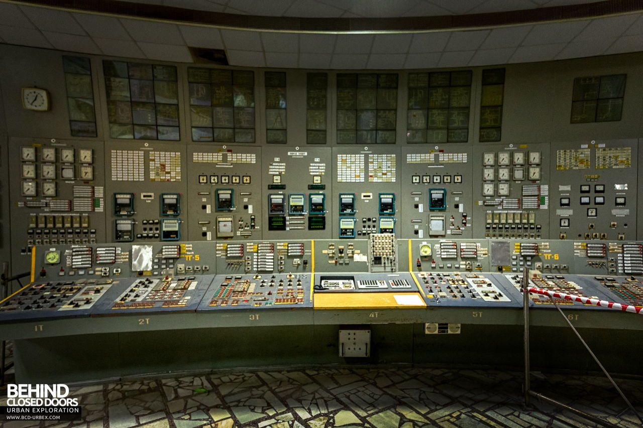 chernobyl-power-plant-15.jpg