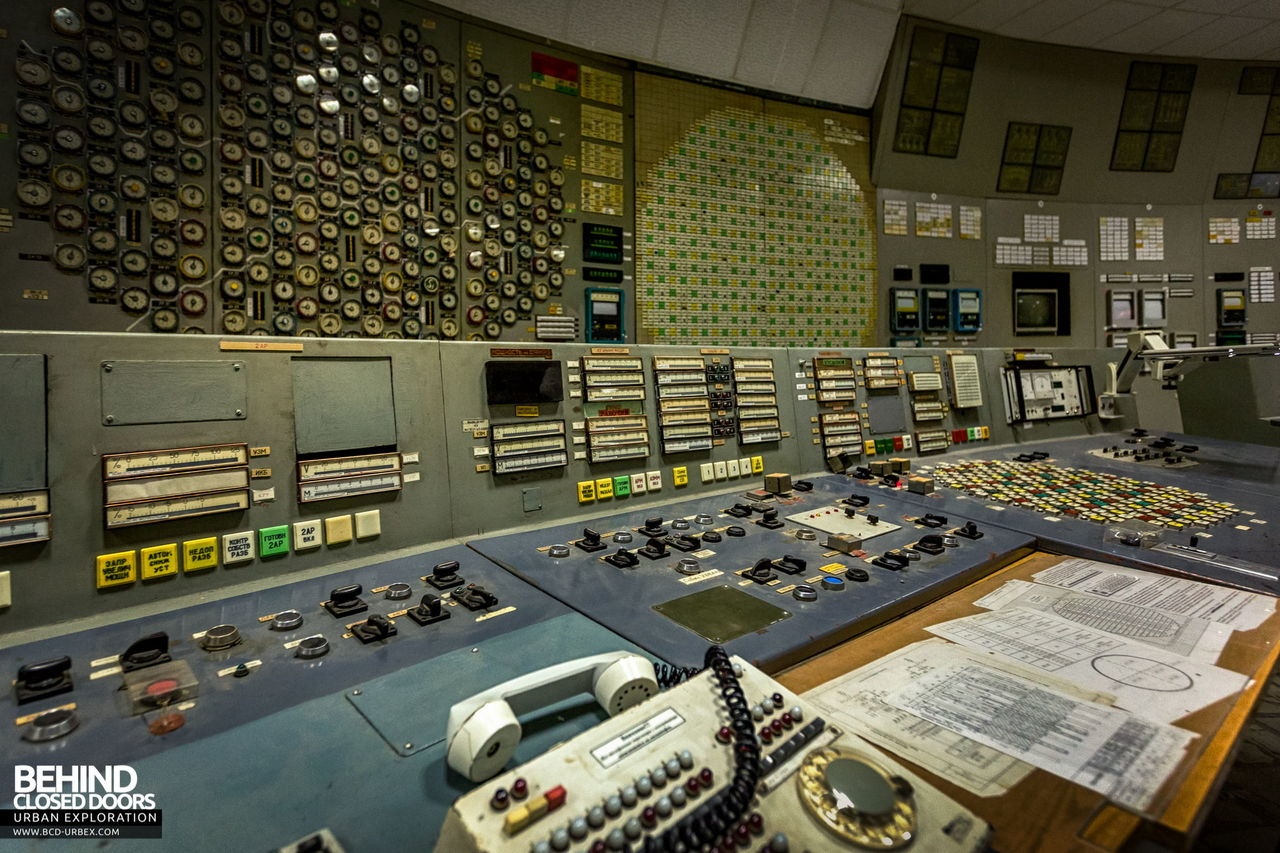 chernobyl-power-plant-17.jpg