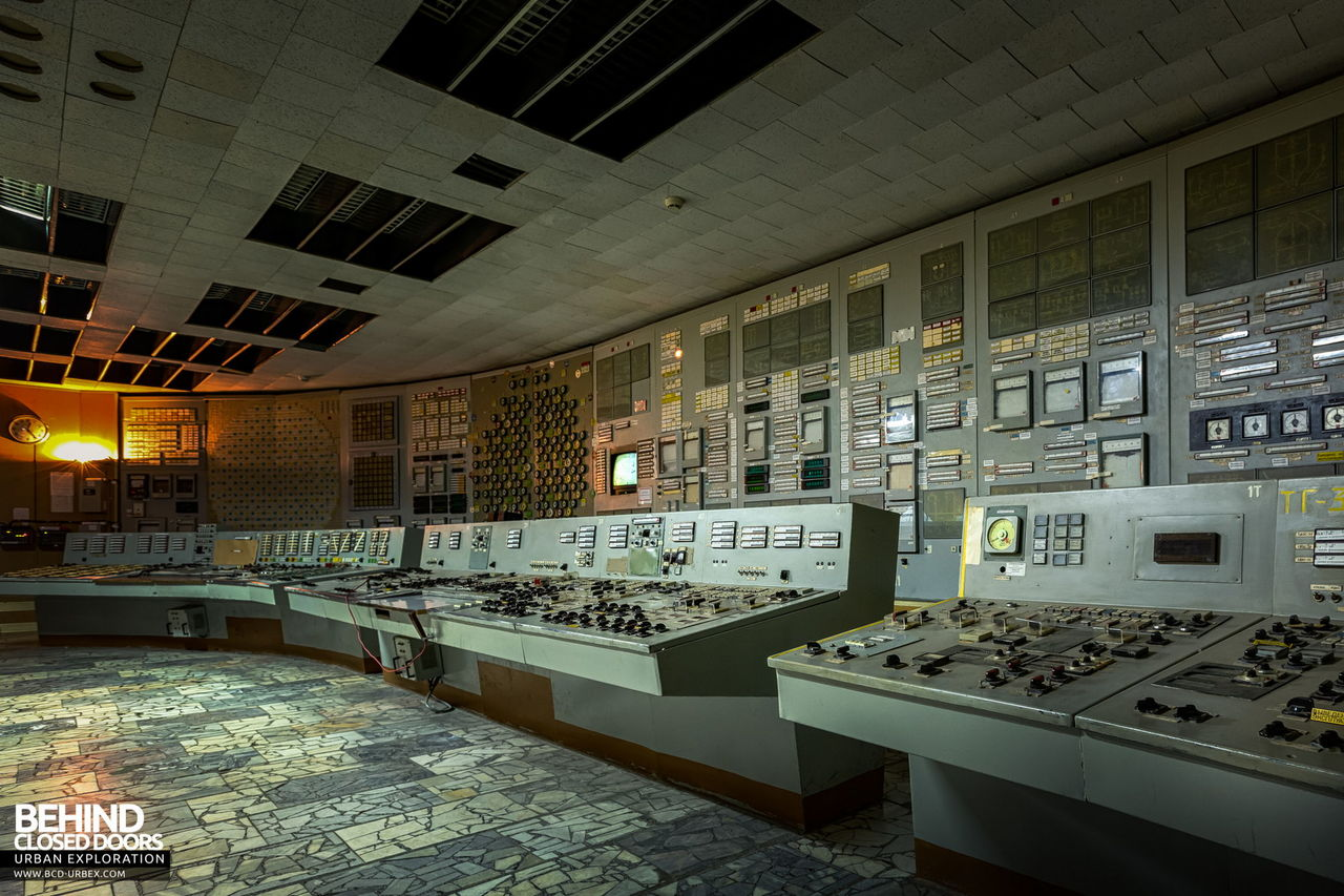chernobyl-power-plant-2.jpg