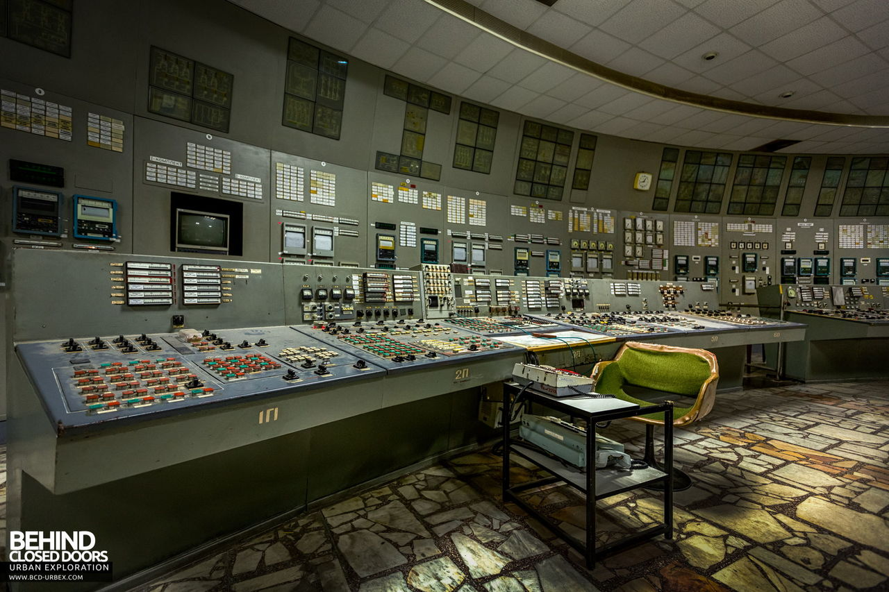 chernobyl-power-plant-20.jpg