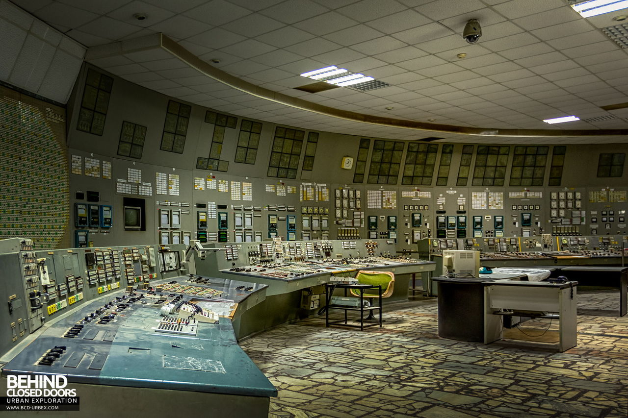chernobyl-power-plant-21.jpg