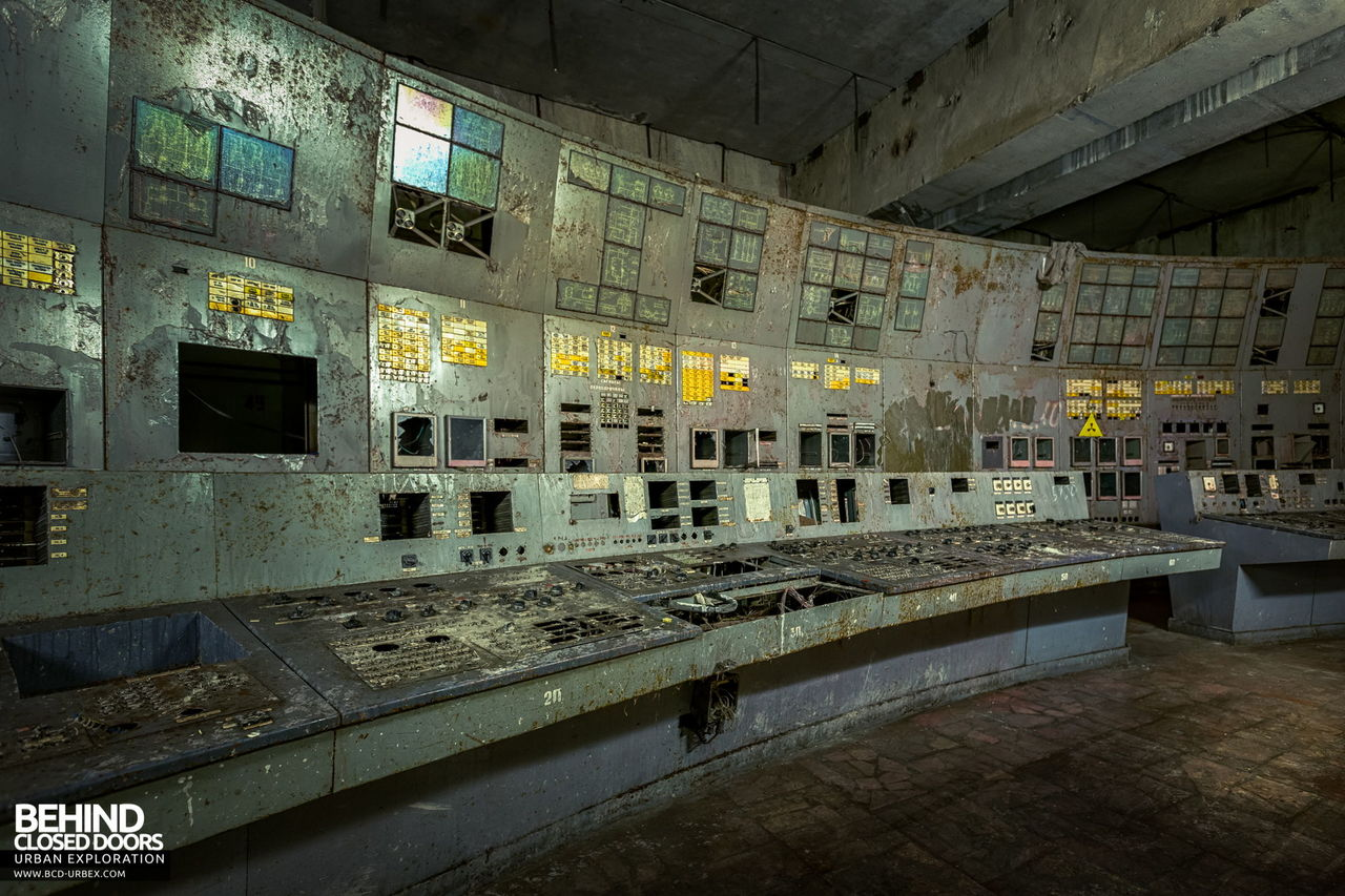 chernobyl-power-plant-22.jpg