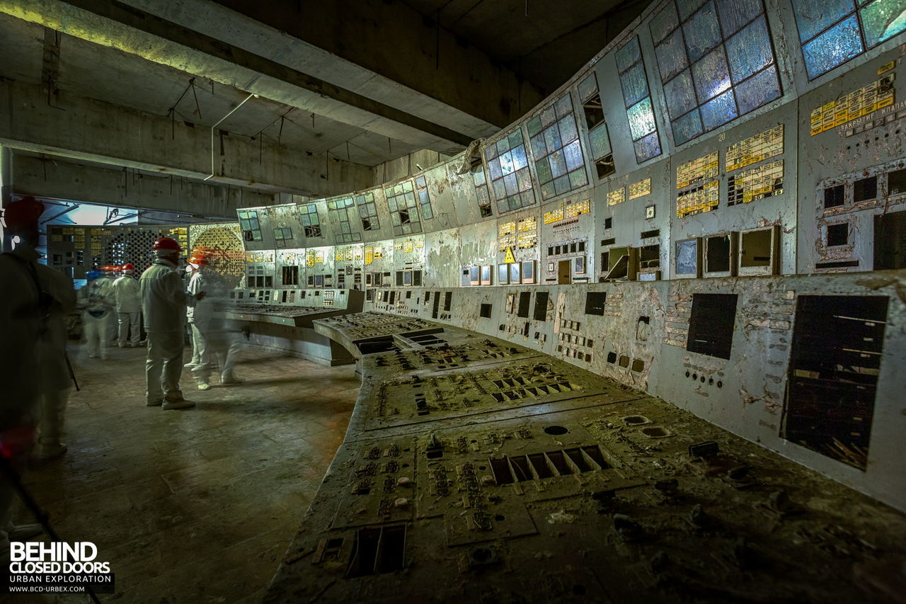 chernobyl-power-plant-24.jpg