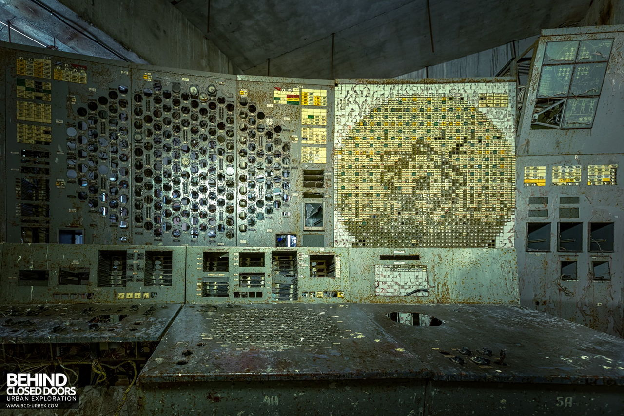 chernobyl-power-plant-26.jpg