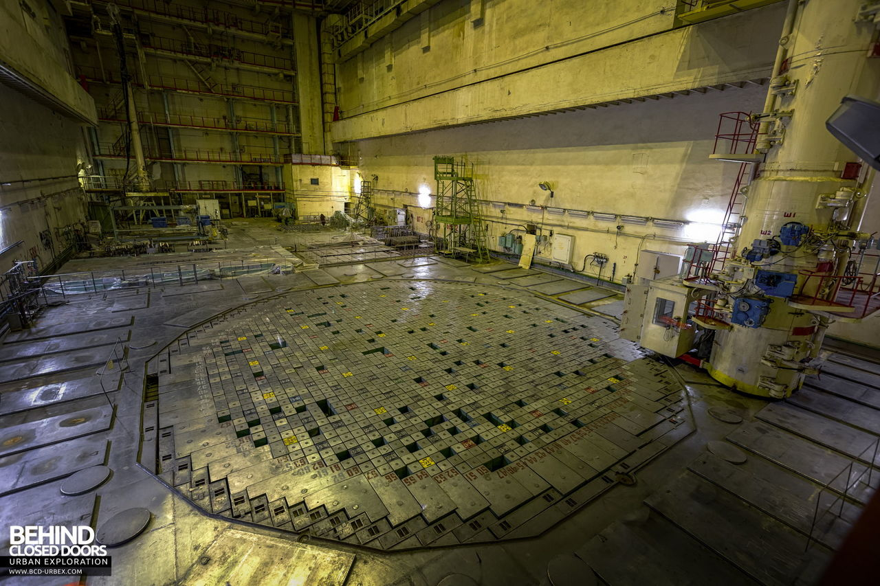 chernobyl-power-plant-31.jpg