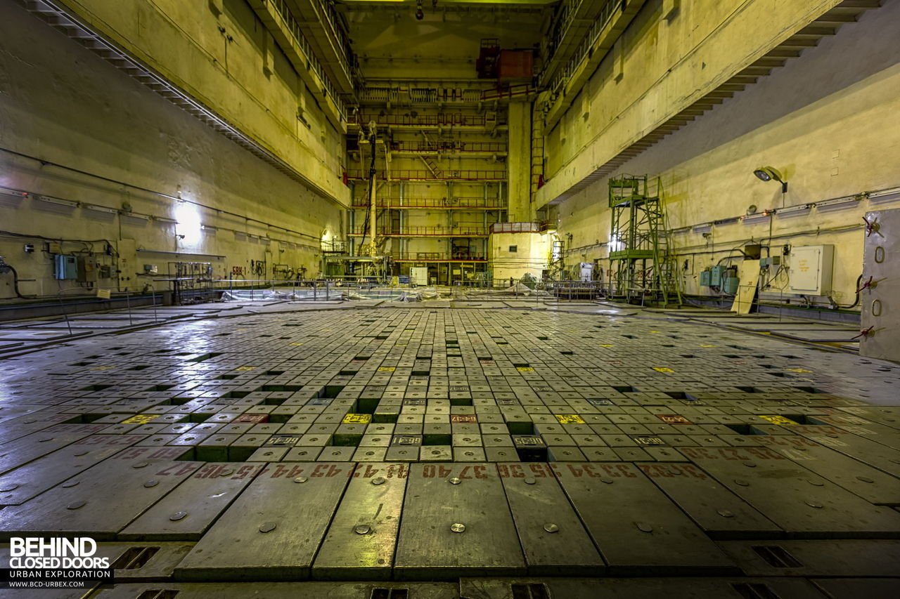 chernobyl-power-plant-33.jpg