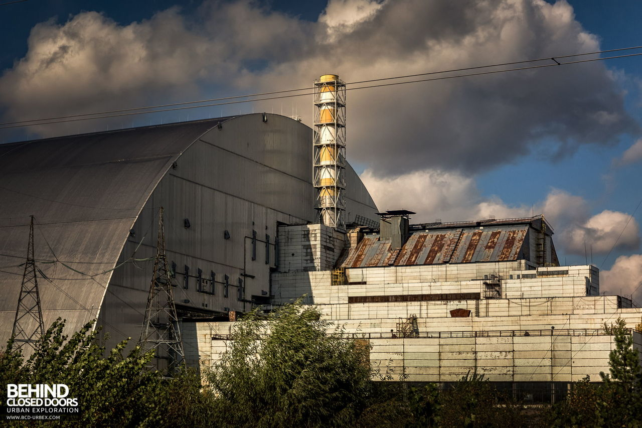 chernobyl-power-plant-38.jpg