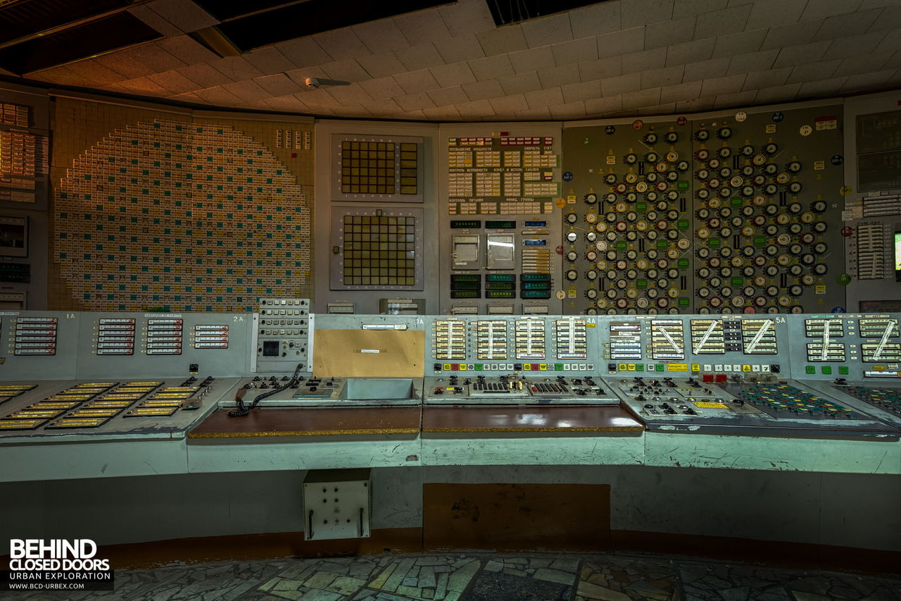 chernobyl-power-plant-4.jpg
