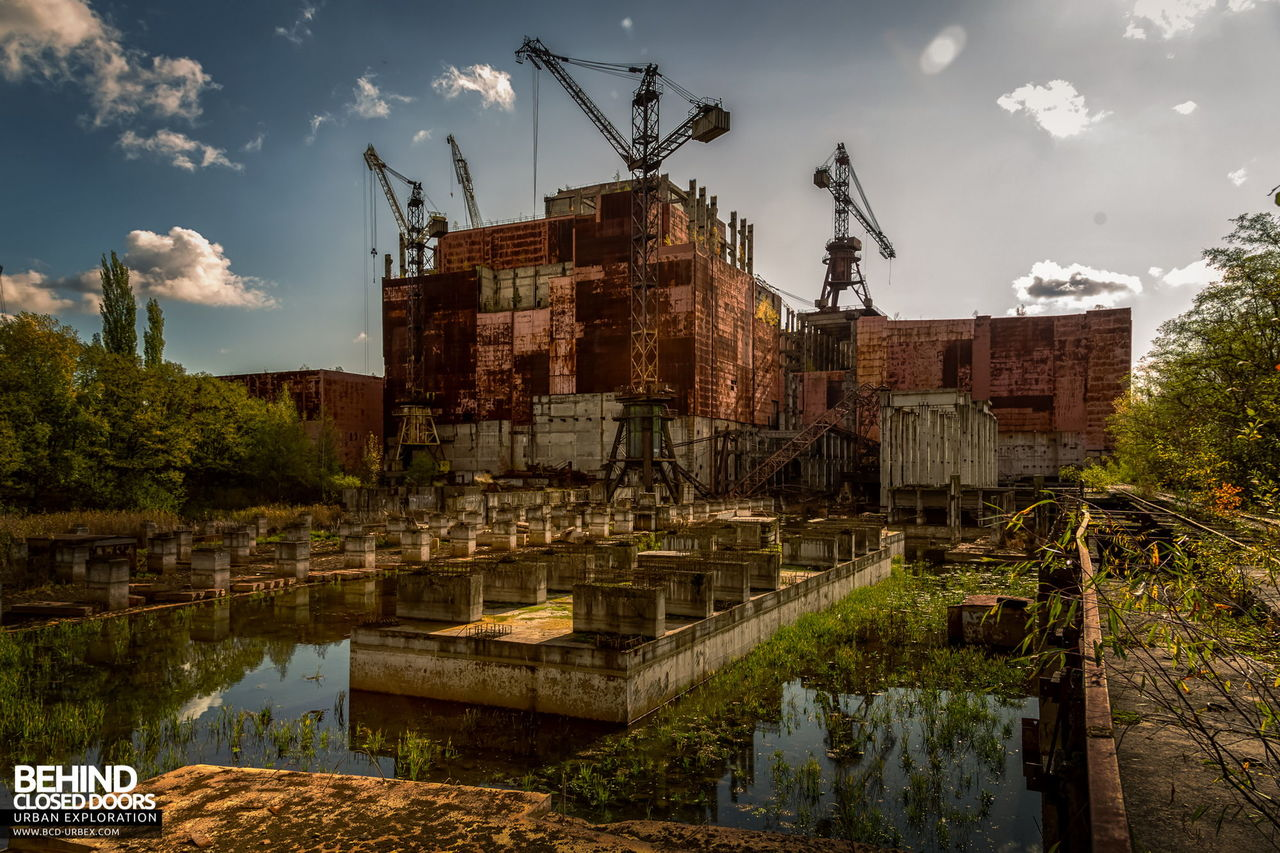 chernobyl-power-plant-42.jpg
