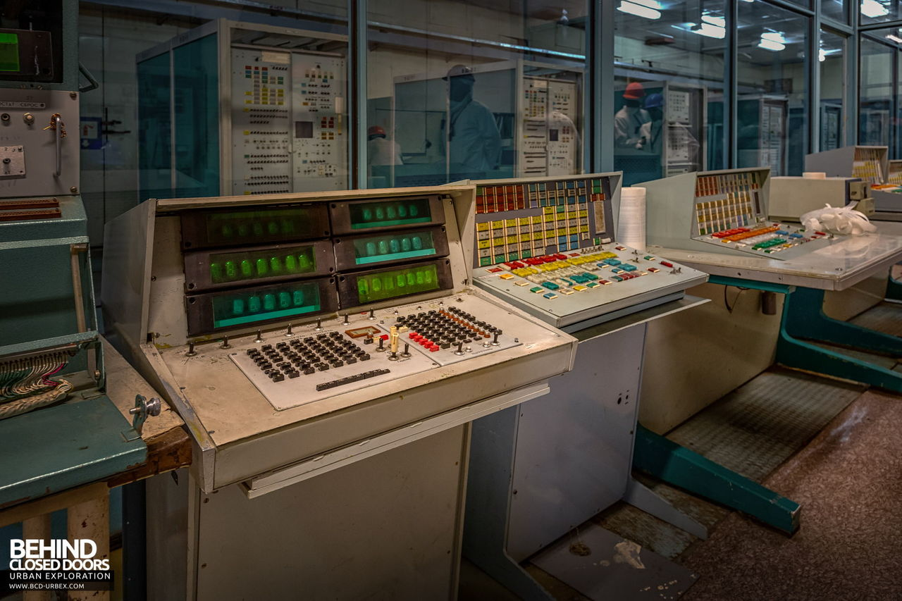 chernobyl-power-plant-8.jpg