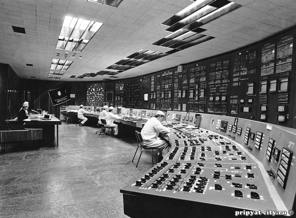 chernobyl-power-plant-archive-1.jpg