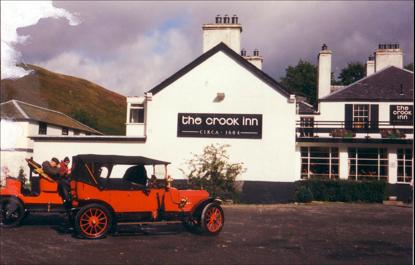 Crook-Old-Car.png