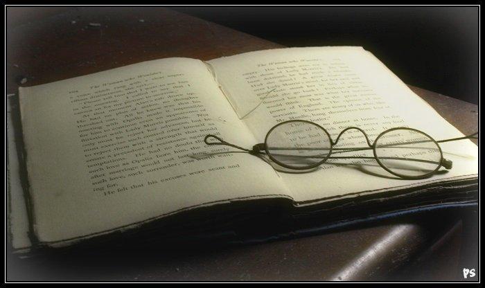 DiaryKeepersCottage.jpg
