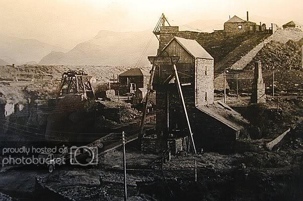 dorotheaenginehouse-1950.jpg