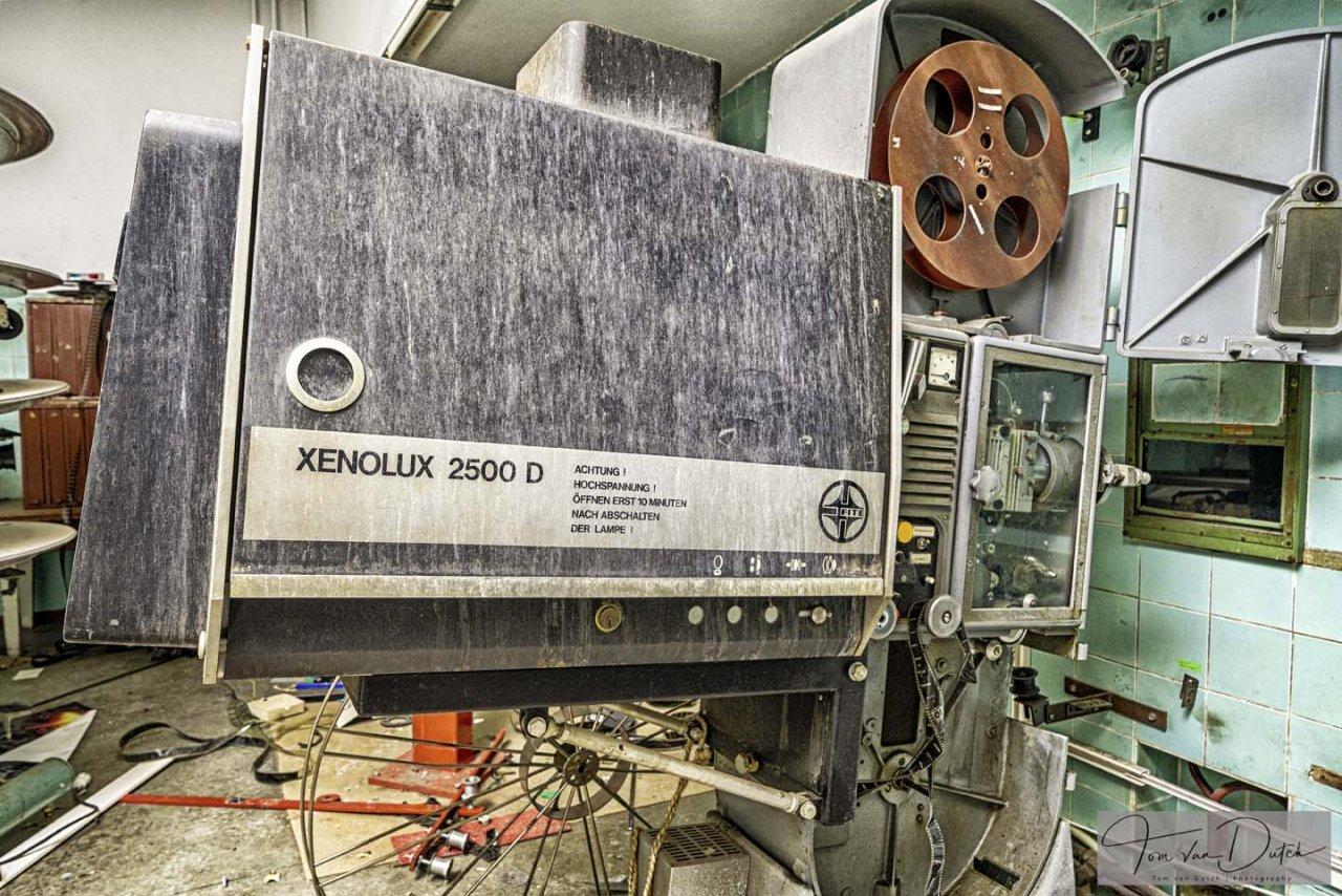 DSC00055-HDR-Bearbeitet.jpg