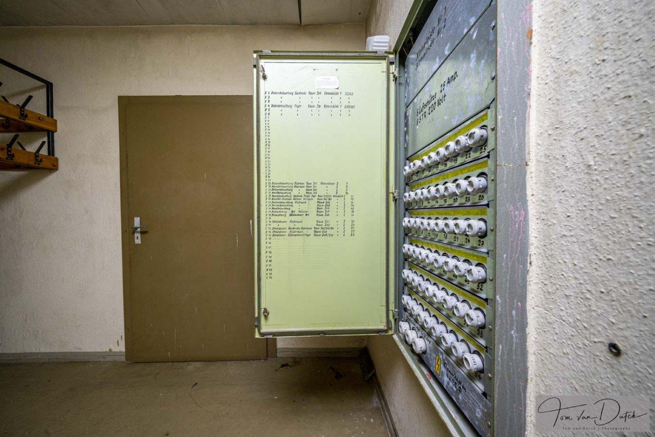 DSC00825-HDR.jpg