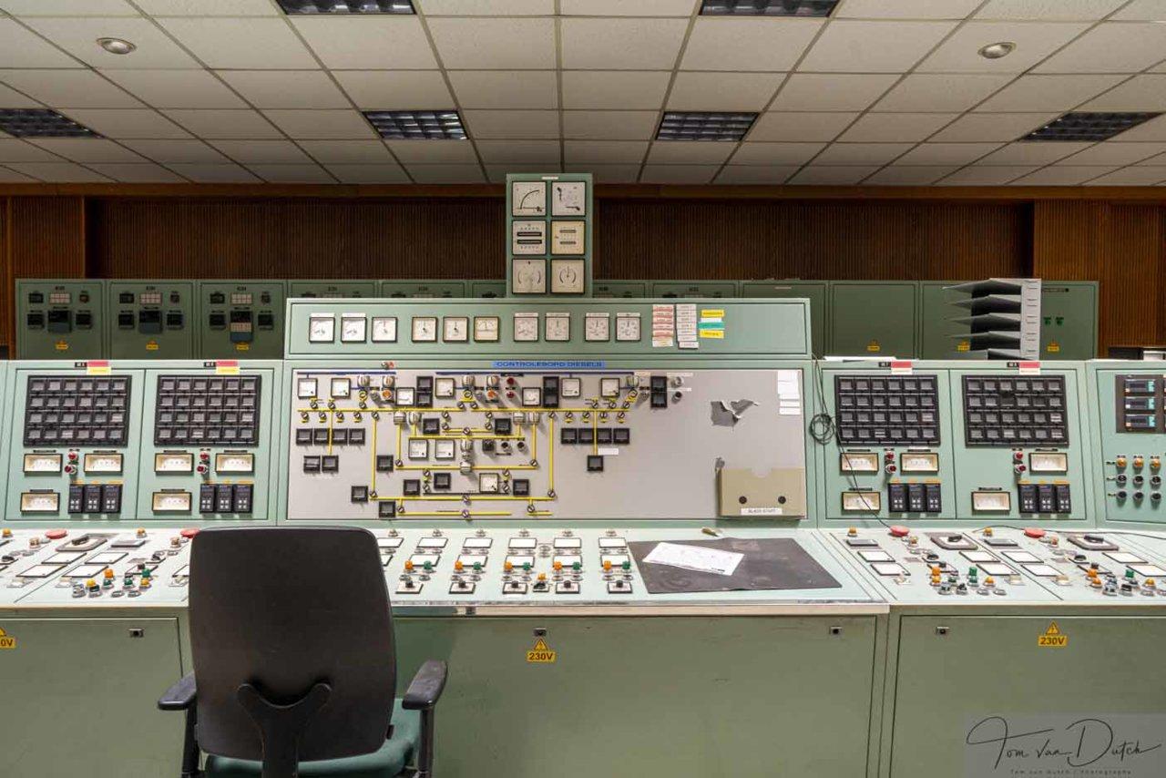 DSC07429-HDR.jpg