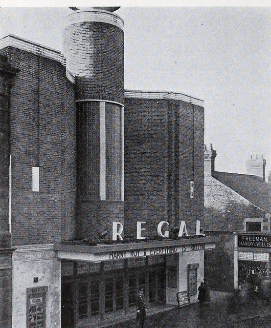 Granada-Kettering-Cinema-2.jpg
