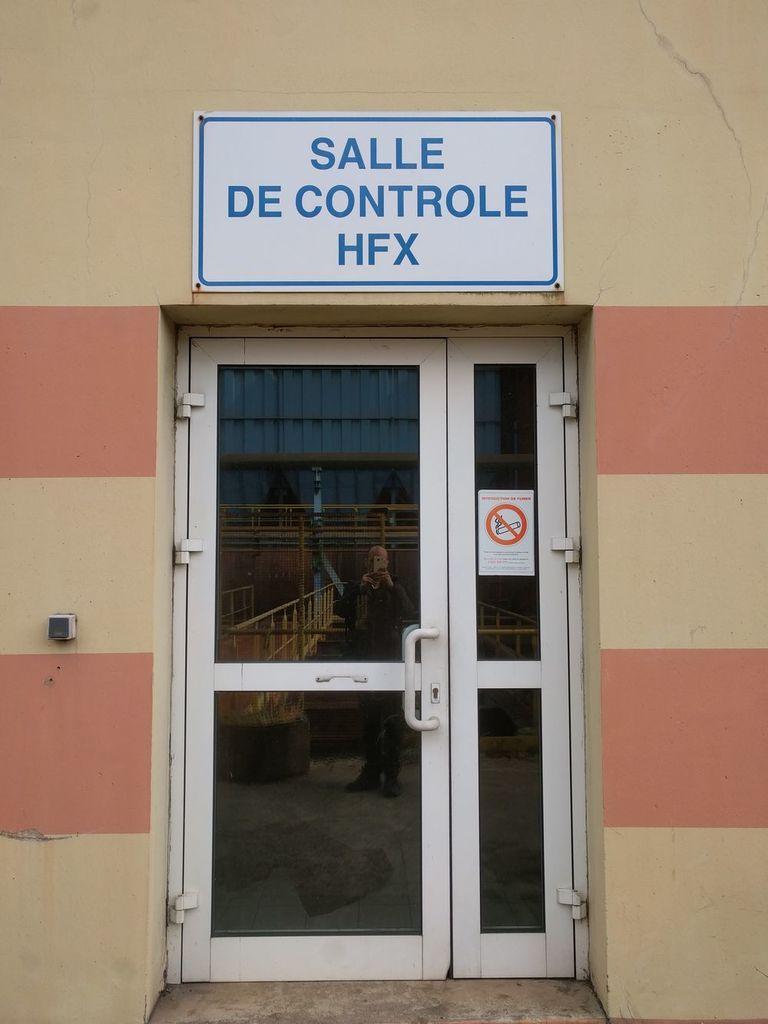 hfx-mobile-1.jpg