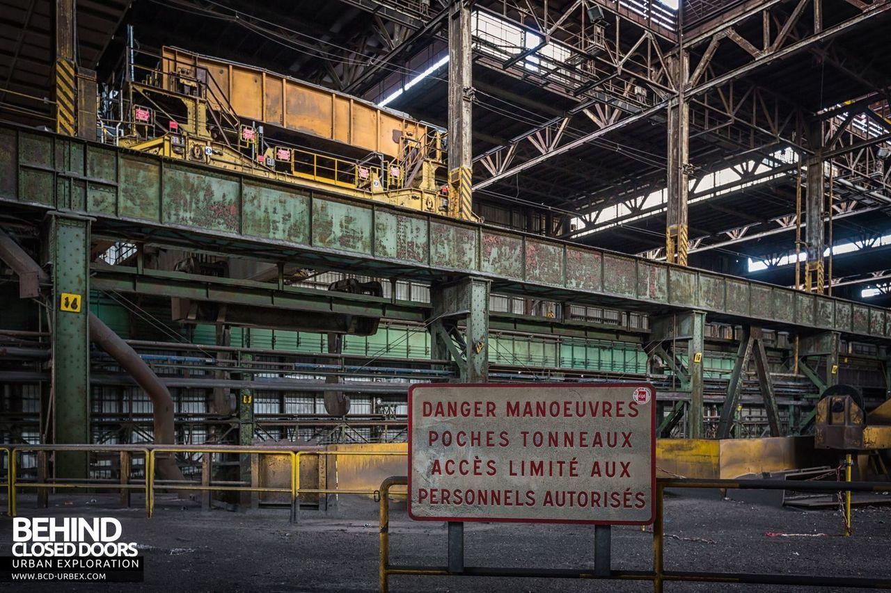 hfx-steelworks-france-1.jpg