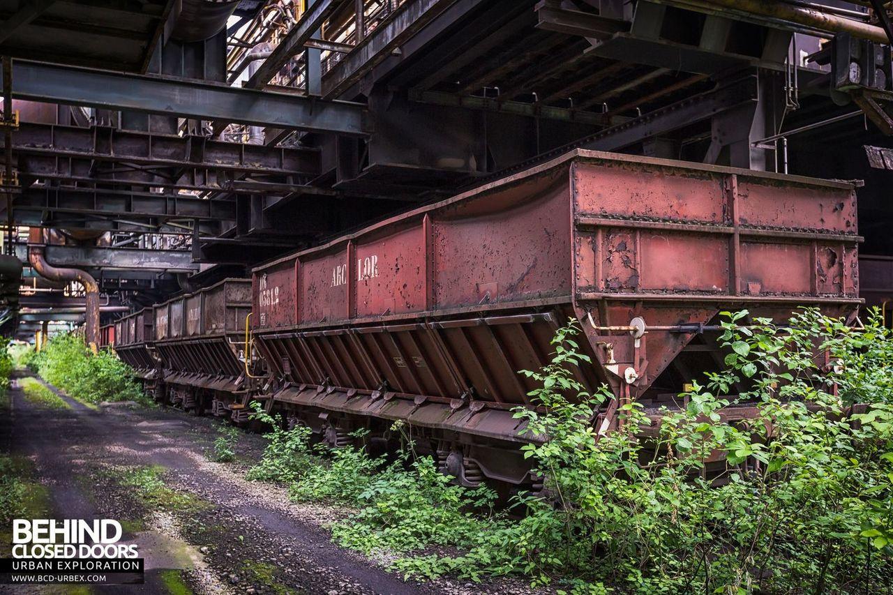 hfx-steelworks-france-10.jpg