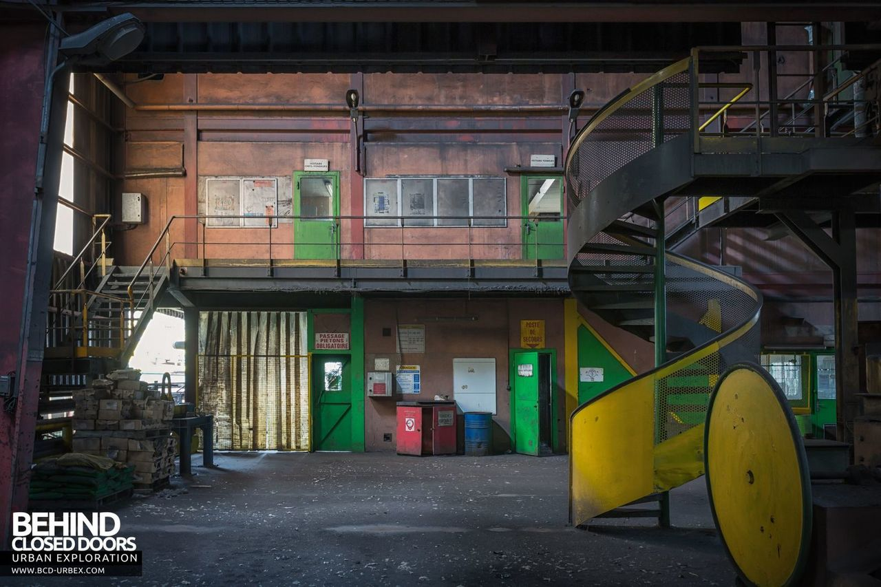 hfx-steelworks-france-12.jpg