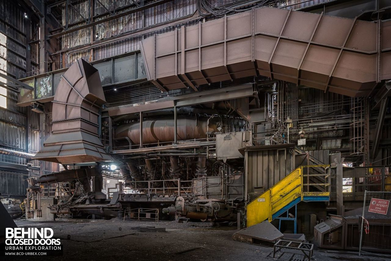 hfx-steelworks-france-13.jpg